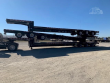 2020 MANAC 53' TO 72' STEP DECK STEEL EXTENDABLE TRIAXLE