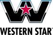 2021 WESTERN STAR 4700SB