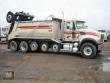 2003 MACK GRANITE CV513
