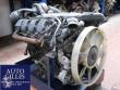 OM MOTOR MERCEDES-BENZ ACTROS 501LA / 501 LA