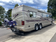 2002 COUNTRY COACH AFFINITY