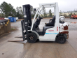 UNICARRIERS PF50