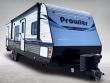 2021 HEARTLAND RV PROWLER P290