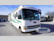 2003 NATIONAL RV SEA BREEZE 8341