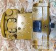 REXROTH 423-2530-03 VERSTELLPUMPE CAT M318F