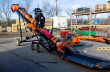 2020 BATCO 2442 AUGERS AND CONVEYOR