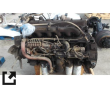 1987 RENAULT 6 CYL ENGINE ASSEMBLY