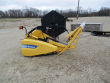2008 NEW HOLLAND 74C