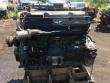 DETROIT SERIES 60 12.7L DDEC V ENGINE