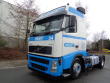 2004 VOLVO FH380