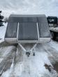 2021 TRITON TRAILERS SNOWMOBILE TC SERIES TC128
