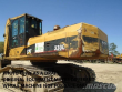 CATERPILLAR EXCAVATOR 330C ONLY FOR PARTS