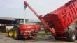 2019 AGRIMONT V2A BERLADESCHNECKE DNGERSCHNECKE HPS 270 NEU