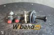 WABCO CAB / BODYWORK JOYSTICK WABCO 4674100120