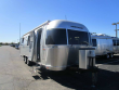 2018 AIRSTREAM FLYING CLOUD 28