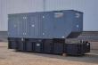 2013 GENERAC 500 KW