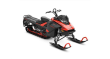2021 SKI-DOO SUMMIT SP 165 850 E-TEC SHOT LAVA RED