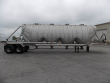 1994 HEIL 1600 CU FT DRY BULK / PNEUMATIC TANK TRAILER