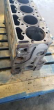 INTERNATIONAL DT466E ENGINE BLOCK / CYLINDER BLOCK