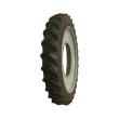 320/90R54 GOODYEAR FARM DT800 SUPER TRACTION R-1W 149, B