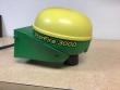 2012 JOHN DEERE SF3000 RECEIVER PRECISION FARMING