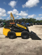 2017 NEW HOLLAND L228