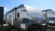 2020 CROSSROADS RV HERE IS ANOTHER GREAT FAMILY FLOOR PLAN THAT