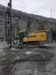 2015 ATLAS COPCO FLEXIROC D60