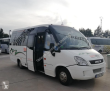 2011 IVECO DAILY 65