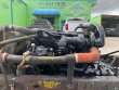 1979 ISUZU 4BD2T ENGINE