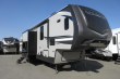 2020 KEYSTONE RV SPRINTER LIMITED 3610FWFKS