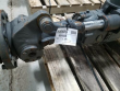 CLARK 278/190 AXLE ASSEMBLY, REAR OEM #:278/190-003
