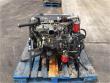 PART #147839 FOR: ISUZU 4HE1XS ENGINE