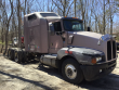 1996 KENWORTH T600 LOT NUMBER: T-SALVAGE-1248