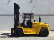2016 HYSTER H360