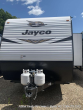 2019 JAYCO JAY FLIGHT 8