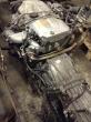 MITSUBISHI 4M50-8AT8 DIESEL ENGINE