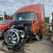2018 KENWORTH T680 LOT NUMBER: SV-155