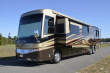 2015 NEWMAR LONDON AIRE 4503