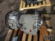 ALLISON MD3060 TRANSMISSION FOR A INTERNATIONAL 4700