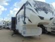 2014 KEYSTONE RV RAPTOR 395