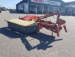 VICON 210 KNEUZER TROMMERLMAAIER