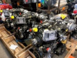 CATERPILLAR 3.4 DIESEL ENGINE