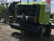2019 CLAAS ROLLANT 340