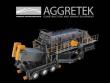 2020 AGGRETEK ASWS3625