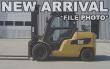 2014 CATERPILLAR GP45