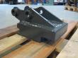 SCHAEFF MH30 HYDRAULISK HURTIGSKIFT