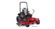 "TORO 2000 SERIES 52"" 24.5HP 708CC 74491"