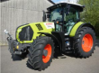 2019 CLAAS ARION 660