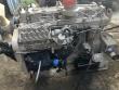 CUMMINS 8.3 ENGINE - 275 HP